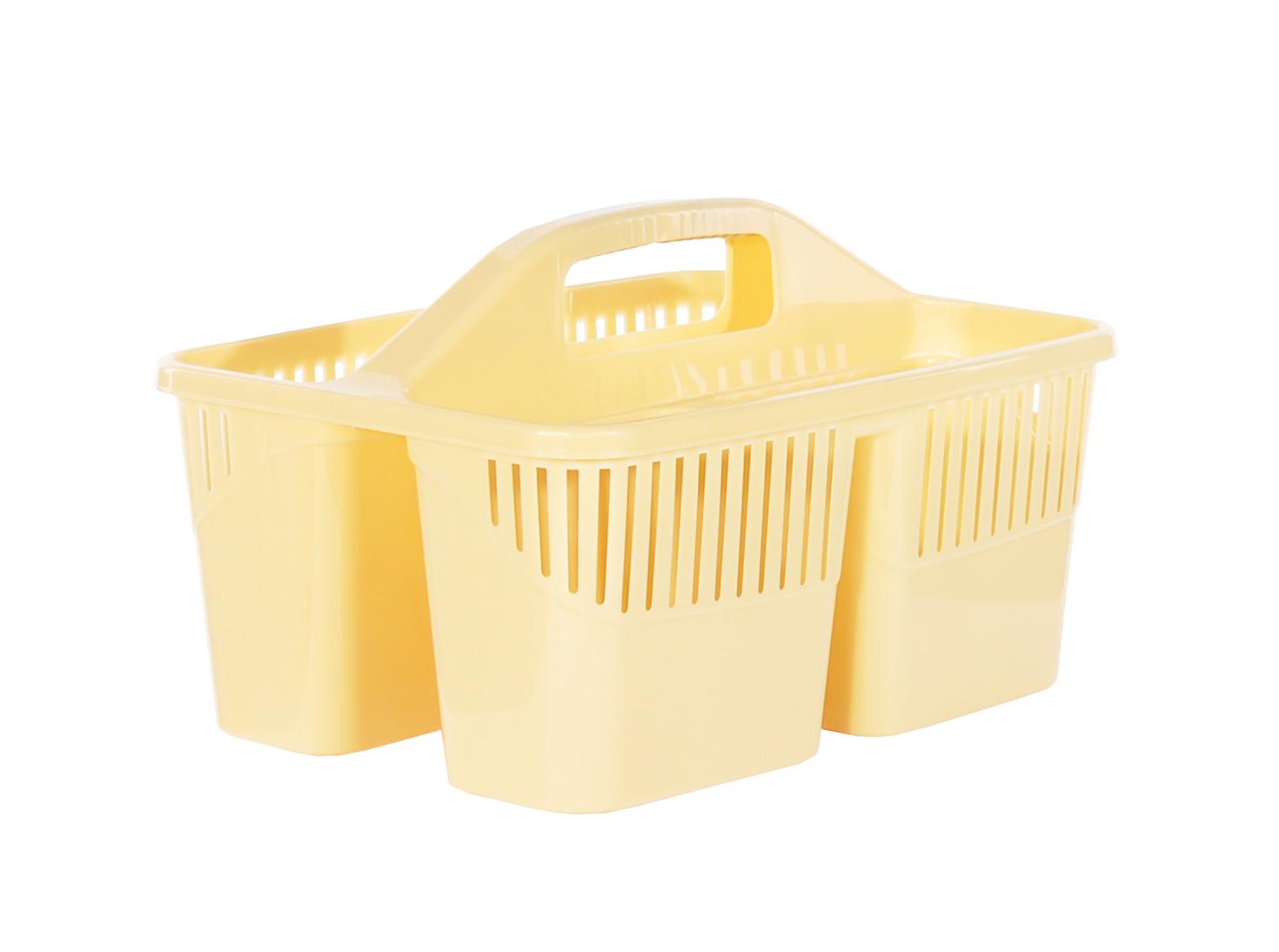 Купить Органайзер для ванной комнаты EasyStore от Joseph Joseph в ... | 1094x1470
